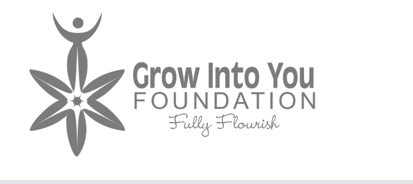 Grow Into You Foundation