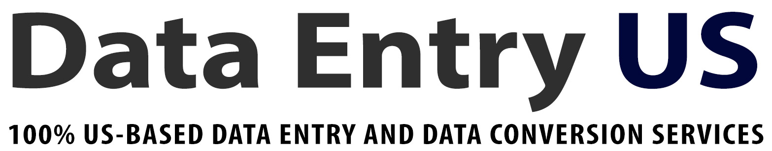 Data Entry US