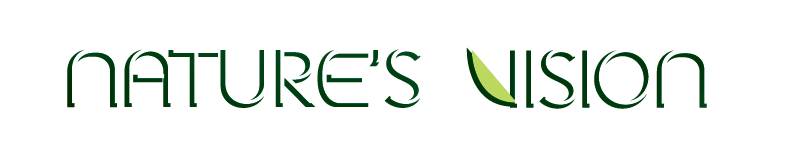 Natures Vision - Buy Direct and Save!