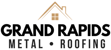 Grand Rapids Metal Roofing