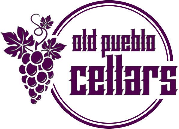 Old Pueblo Cellars