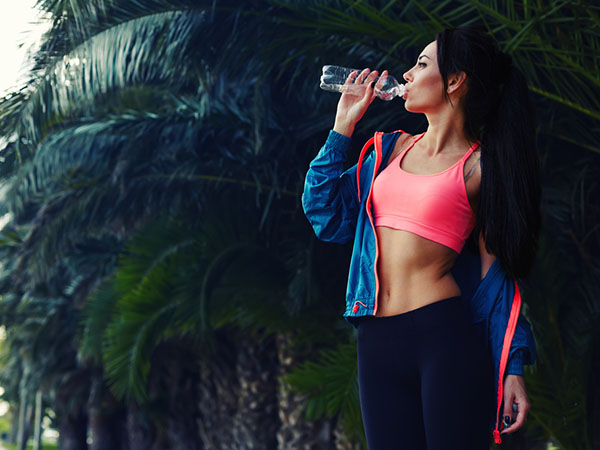 Fit's 8 Hottest Fitness Trends for 2015