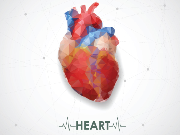 How Do You Mend A Broken Heart?
