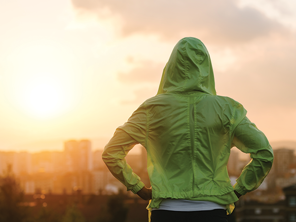 8 Ways To Motivate Yourself To Exercise Regularly