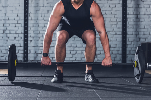 Common Mistakes that Fitness Newbies Make