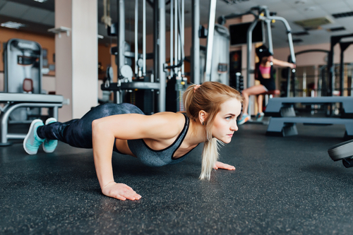 Gym Beginner FAQ: Are You Old Enough, Are You Training Properly, and How Often Should You Go?