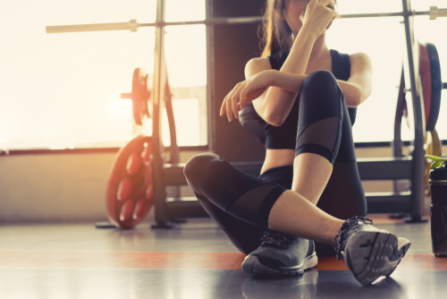 Working Out Every Day: Should You Do It?
