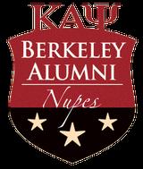 Berkeley Alumni Chapter