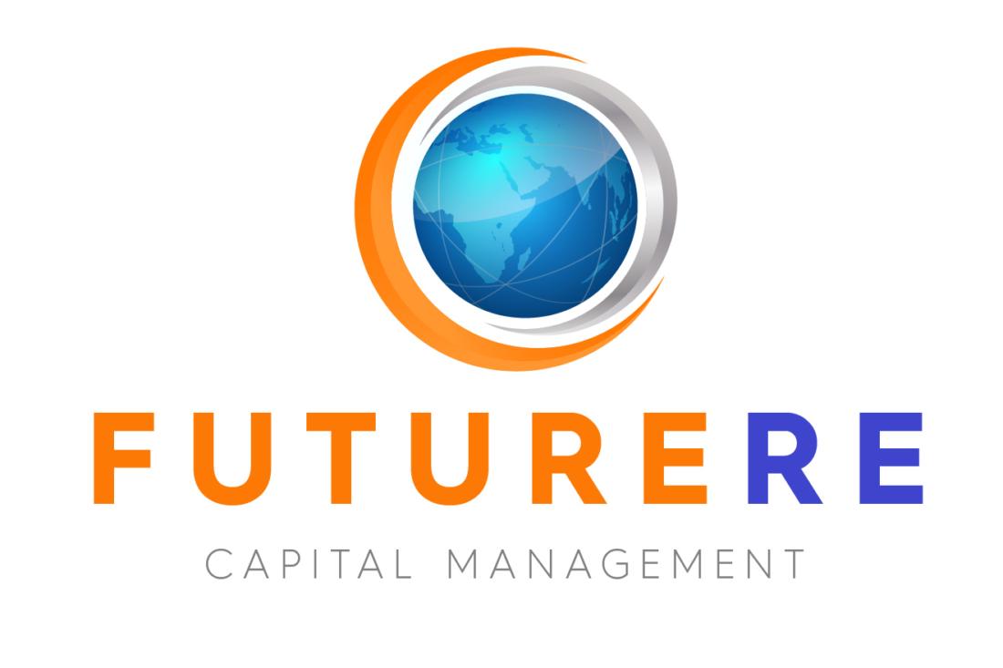 Future-RE-Logo-Full-2