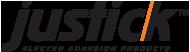 Justick Logo