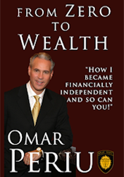 Zero to Wealth to Financial Independence