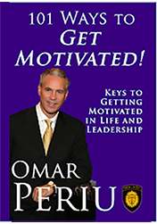 motivated-book