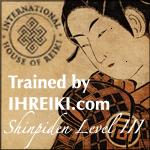trainedbyshinpiden (1)