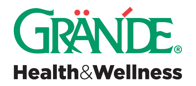 Grande Health & Wellness