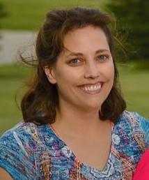 Karen Cook_Certified Personal Trainer