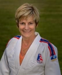 Lynn Roethke_Certified Personal Trainer