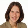 Melissa Tate PNP