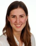 Nicole Merz PA
