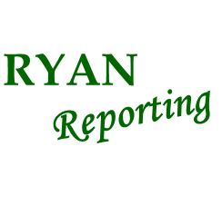 Orlando Court Reporters Announce New Real Time Reporting Services