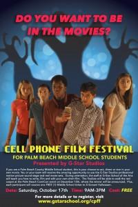 g-star-film-festival-poster
