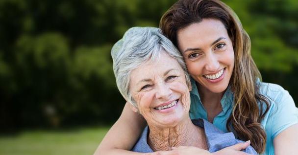 shalloway and shalloway elder care