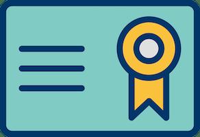 Manage Certificates