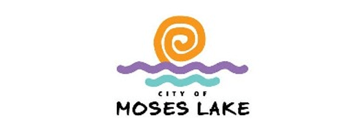 City of Moses Lake