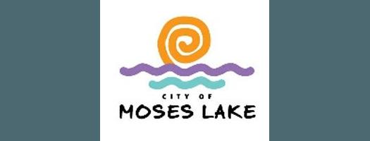 City of Moses Lake