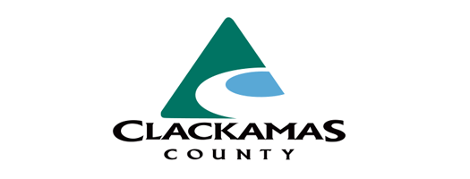 Clackamas County – Facilities Management