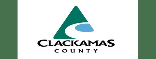 Clackamas County – Facilities Management