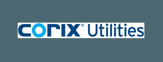 Corix Utilities