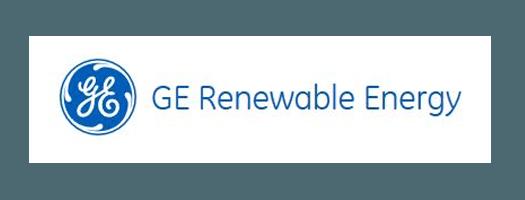 General Electric – Renewable Energy