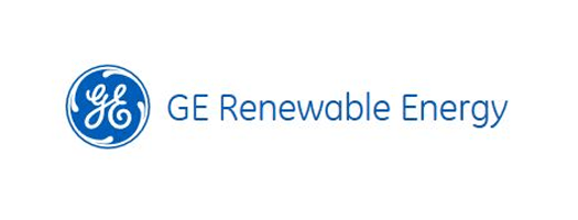 General Electric – Renewable Energy
