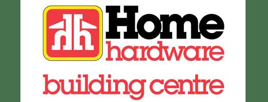 Invermere Home Hardware Building Centre