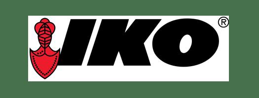 IKO Pacific Inc