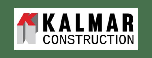 Kalmar Construction