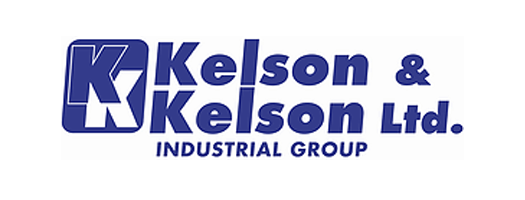 Kelson & Kelson