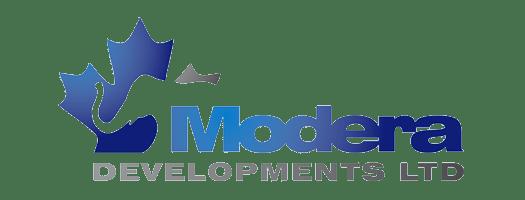 Modera Developments