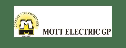 Mott Electric GP