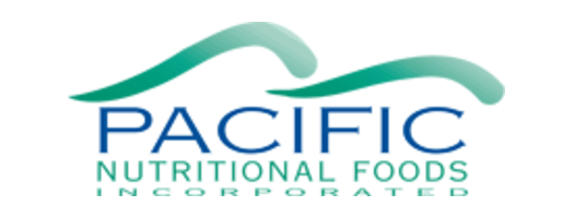 Pacific Nutritional Foods