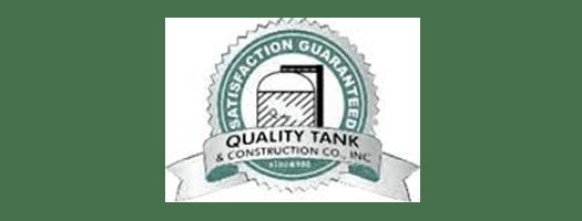 Quality Tank & Construction