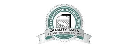 Quality Tank & Construction