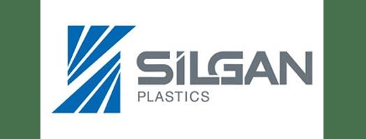 Silgan Plastics