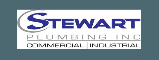 Stewart Plumbing