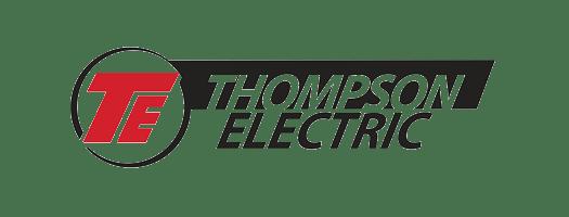 Thompson Electric
