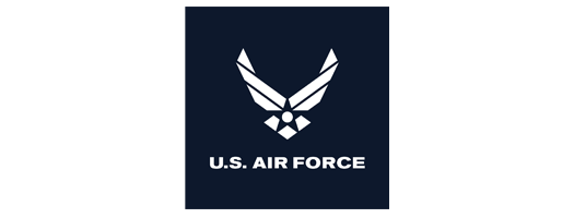 United States Airforce