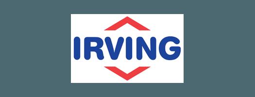 Irving Blending & Packaging