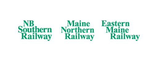 NBM Railways