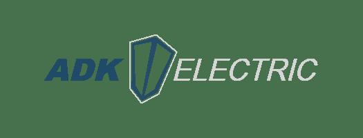 ADK Electric