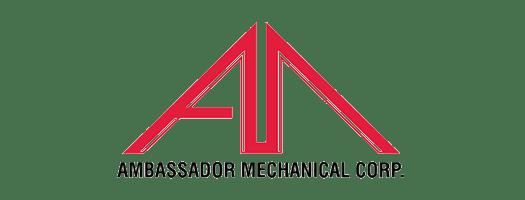 Ambassador Mechanical L.P.
